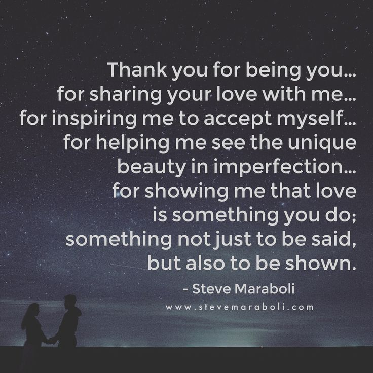 Thank You Quotes For Helping: 3400 Best Images About ALL Maraboli Quotes (Uncategorized