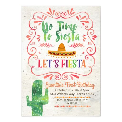 419 best colorful birthday party invitations images on