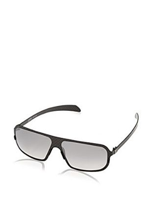 Red Bull Racing Gafas de Sol SPORTS-TECH (59 mm) Negro