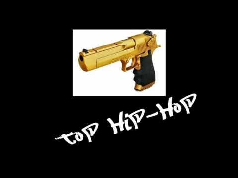 Eazy E- How We Do REMIX (ft. 2pac,the game)