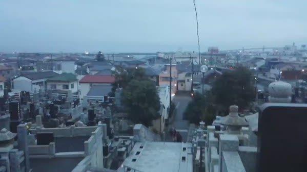 """""""Fukushima"""" es tendencia para compartir las imágenes del desastre tras el terremoto y el tsunami.  http://mexico.srtrendingtopic.com/trend/4342/2016-11-22/2016-11-22/fukushima.html"""