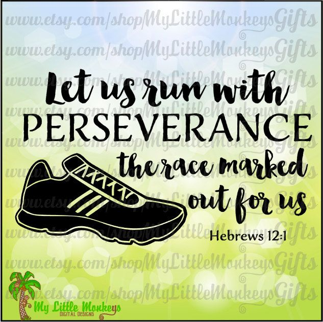 1000+ ideas about Hebrews 12 on Pinterest   Hebrews 12 2 ...