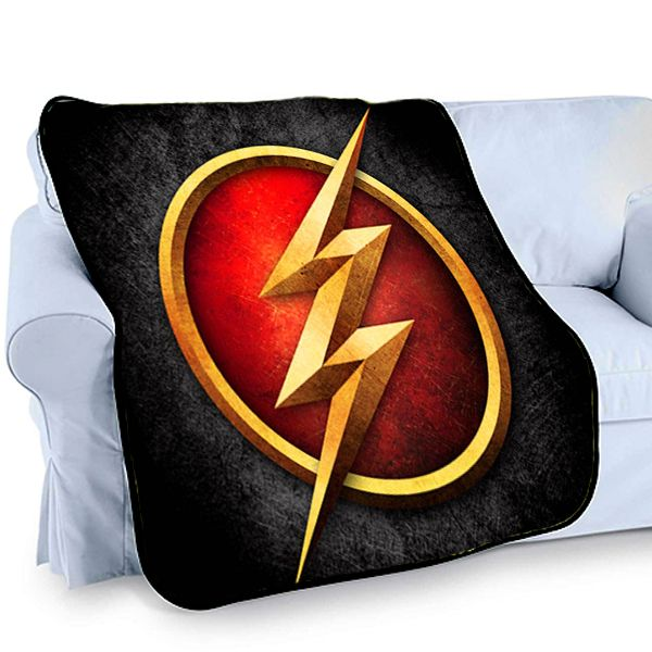 17 Best Images About The Flash On Pinterest