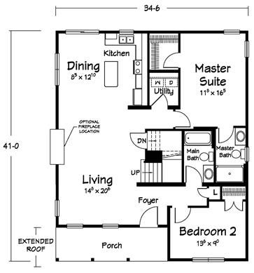 Floor Plans | Modular Home Manufacturer - Ritz-Craft Homes - PA, NY, NC, MI, NJ, Maine, ME, NH, VT, MA, CT, OH, MD, VA, DE, Indiana, IN, IL, WI, WV, MO, TN, SC, GA, RI, KY, MS, AL, LA, Ontario