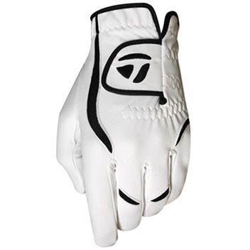 TaylorMade Golf Stratus All Weather Glove | Scottsdale Golf
