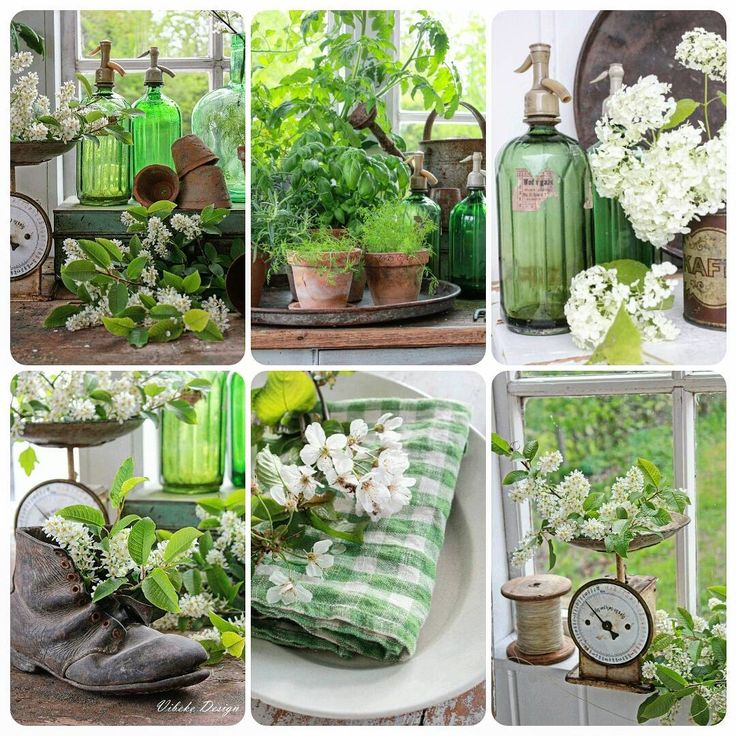 17 Best Images About Country Green On Pinterest