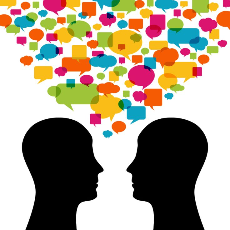 English Conversation Dialogues: Grammar Rules and Writing Tips