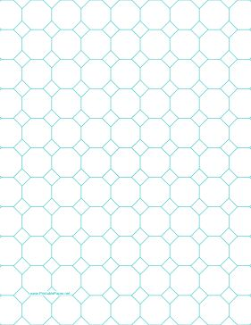 Number Names Worksheets hexagon graph paper : 1000+ images about Free Printables on Pinterest