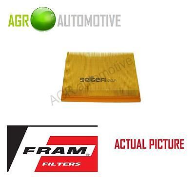 Fram engine air filter air element genuine oe #quality #replacement - #ca5370,  View more on the LINK: http://www.zeppy.io/product/gb/2/142059136478/
