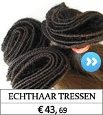 http://www.HairFabrik.de  Das Haar von HairFabrik.de kommt in unberührtem Zustand von lebenden Menschen. Aus hundertprozentigem, unberührtem Remy-Haar können die besten Haarerweiterungen hergestellt werden, da die Kutikula unversehrt ist und es natürliches und echtes, menschliches Haar ist.     Jede durch Maschinen hergestellte BRAZILIAN WEAVES Perücke (Weft) wird aus hochqualitativem Remy-Menschenhaar hergestellt.