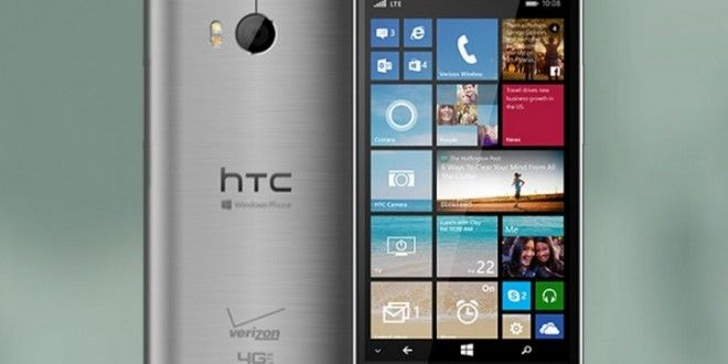 Desire 820, First 64 Bit Mobile Phone From HTC - Digital Review Network