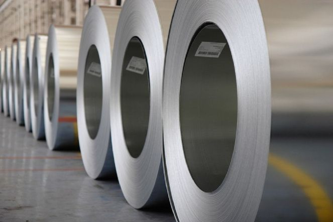 steel-supplies