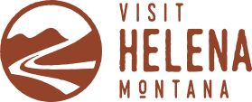 Helena, Montana, is Montana's Capital City and located between Yellowstone National Park and Glacier National Park. Helena has a rich gold rush history.