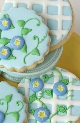 1000+ images about Green and Blue Charm on Pinterest | Bluebirds ...