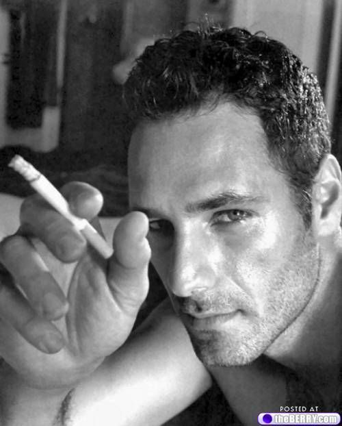 eye candy raoul bova 4 Afternoon eye candy: Raoul Bova (26 photos)