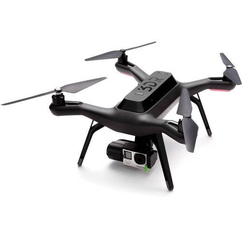 Ready To Fly Drones, Quadcopters and Aircraft