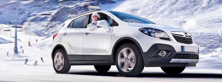 Cheap Car Hire, Car rental deals for your budget - http://safecarhire.com