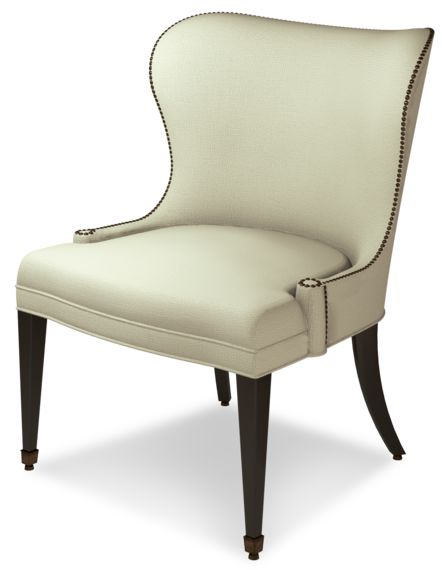 Truex-american-furniture-sutton-place-dining-chair-furniture-dining-room-modern-refined