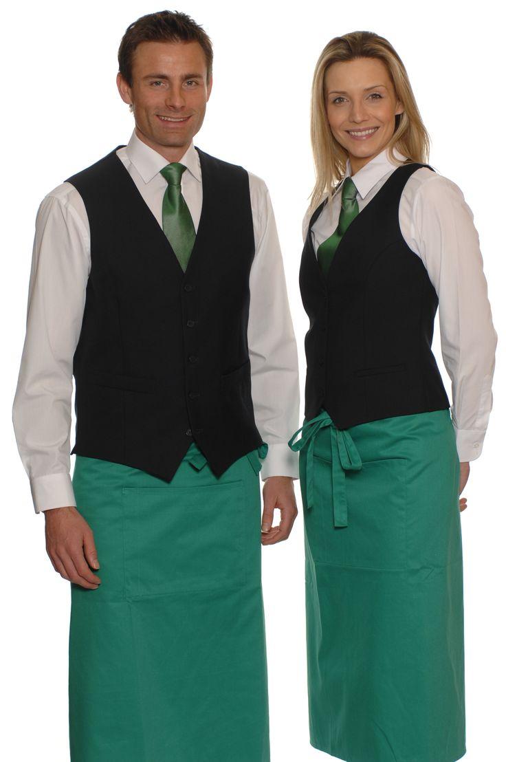 17 best images about 3snails on pinterest hotel uniform for Uniform spa italy