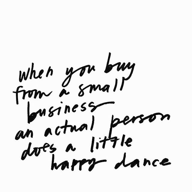 This is so true ✨ We do dance 💃🏻 #InspirationByOriente . . . . . . . . . . . . . . . . . . . . . . #wallswallswalls #wallpapers #walldesign #interiordesigners #architects #newhome #homedeco #supermom #smallbusiness #startups #beijing #lisboa #miami #españa #lisbon #madrid #walldeco #wallart #inspiration #happydance 💃🏻💃🏿