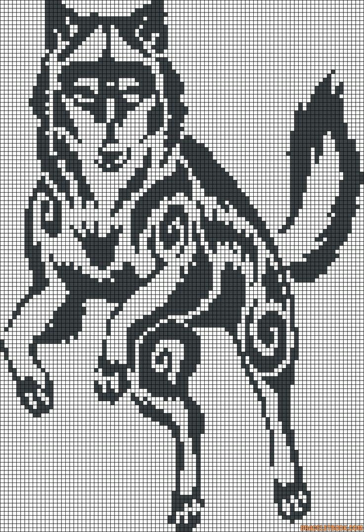 132 Best Images About Minecraft Pixel Art On Pinterest