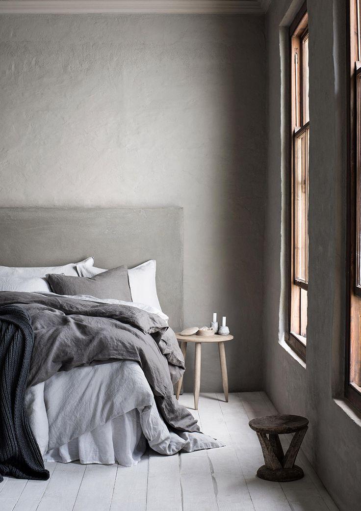 373 best Bedroom images on Pinterest