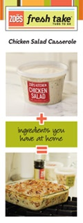 1000 Images About Zoe S Kitchen On Pinterest Cole Slaw