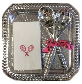 Women S Tennis World Exclusive Gift Items Pinterest Gifts And