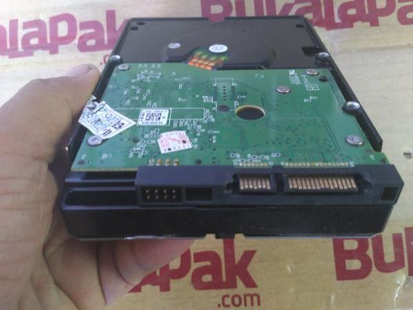 """Jual beli Bekas Normal  Hard Disk Hdd PC 3.5 Inc WD 2 TB Health 100% Performance 100% Normal 100% U CCTV PC 2000 GB 2TB 2 TERA SERVER SOLO2 di Lapak solo2 darma - solo2. Menjual Optical Drive - - Bekas Normal  Hard Disk Hdd PC 3.5 Inc WD 2 TB  -Health 100% Performance 100% Normal 100% U CCTV PC 2000 GB 2TB 2 TERA -  - SERVER SOLO2 - TIADK PANAS - TIDAK BUNYI - NORMAL FUNGSI 100% - GARANSI 5 HARI SETELAH BARANG SAMPAI/DITERIMA - SELAMA IKLAN MASIH ada tombol/TULISAN """"BELI""""..."""