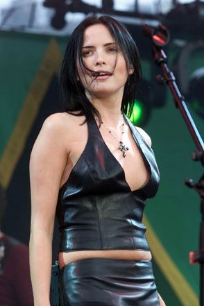736 best andrea corr images on pinterest this morning december andrea corr altavistaventures Choice Image