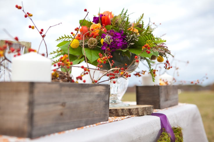 how to make wedding bouquets 22 best farm table images on flower 5005
