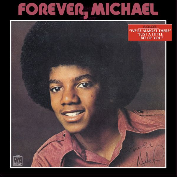 50 Curated My Vinyls Of Michael Jackson Ideas By