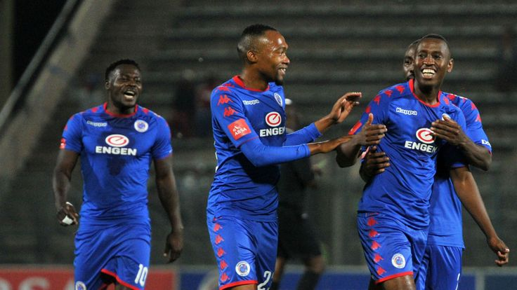 SuperSport United – Club Africain Preview: Matsatsantsa face stern North African test