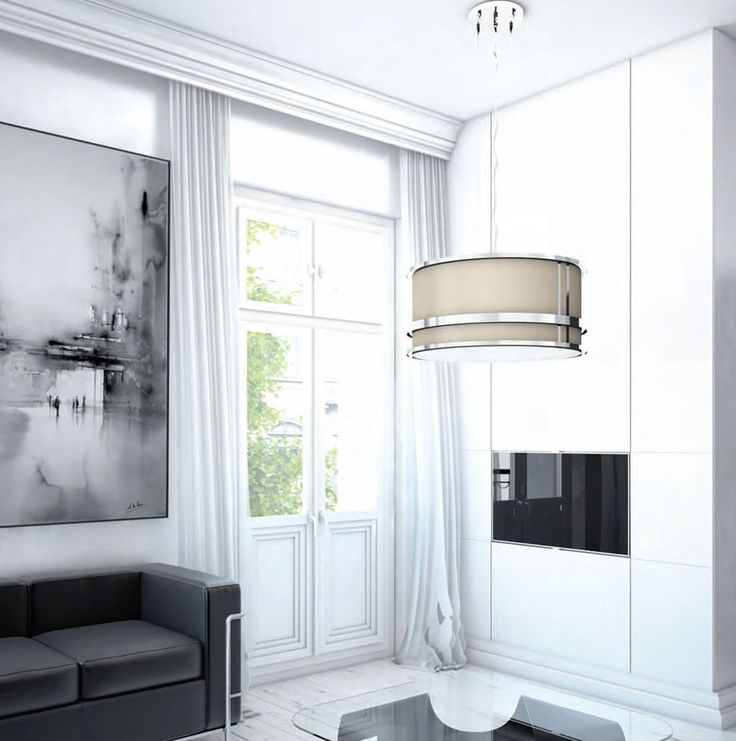 Lampa MOMENT firmy HESMO  http://sklep.hesmo.pl/pl/p/MOMENT-67-1-04-06-0/547
