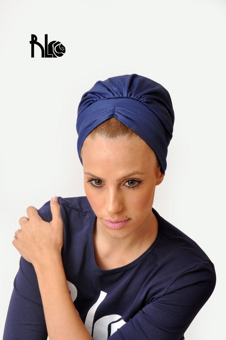 11 besten New collection Rinati Lakel Head scarf Bilder auf ...