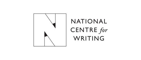 National Centre for Writing  identity