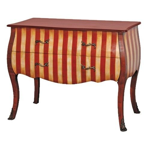 Posh tots furniture detail image finest dining table u chairs with circus furniture tucson az circus light arrow shape