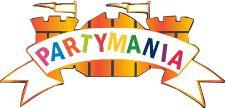 Taller y creación de Fan page para la tienda online de cotillón PartyManía.
