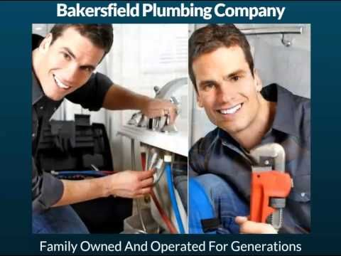 """http://www.bakersfieldplumbingco.com/ Bakersfield Plumbing Company. Full service plumbing contractors in Bakersfield. Call for estimates, repair, remodeling, drain cleaning rooter service. Commercial and residential plumbing company. Since 1910. **Better Business Bureau """"2013 Ethics Award Winner""""At Bakersfield Plumbing Company, Inc., offers 24-Hour Emergency Service our expert plumbers will always go above and beyond what is necessary to ensure that you are happy with the results of our…"""