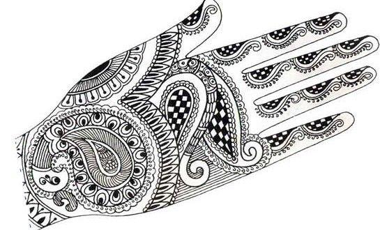 75 best h e n n a images on pinterest mandalas tattoo for Everett tattoo emporium