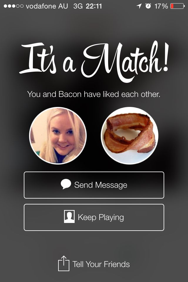 tinder dating online save the date