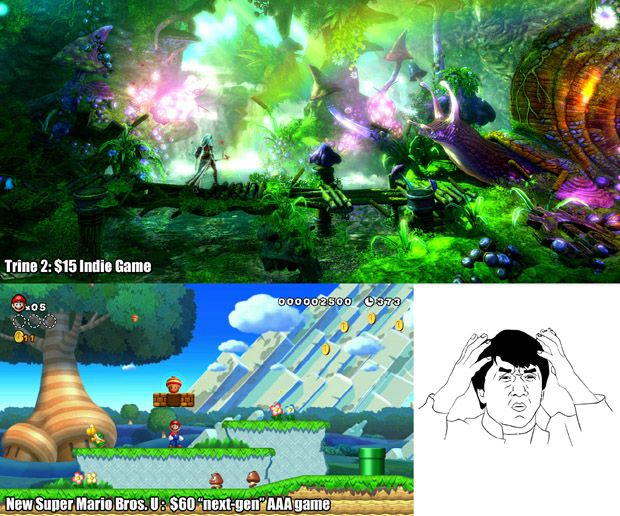 Community Discussion: Blog by Jinx 01 | Original Memes, Humor, & Closeups by JinxDestructoid