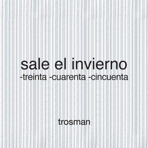 trosman.