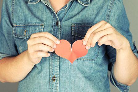 Tips to improve heart health. SheKnows.com.au