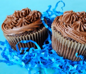 Always take time out of your day for a cupcake.: Cake Chocolate, Snacks Cakes, Cupcakes Rosa-Choqu