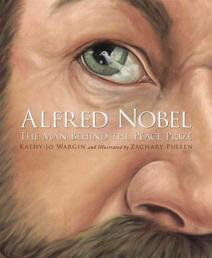 the life and works of alfred nobel The nobel prize is awarded yearly to people whose work helps humanity in total, alfred nobel held three hundred and fifty-five patents in the fields of electrochemistry, optics, biology, and physiology alfred nobel - biographies alfred nobel life and works alfred nobel - the man behind the.