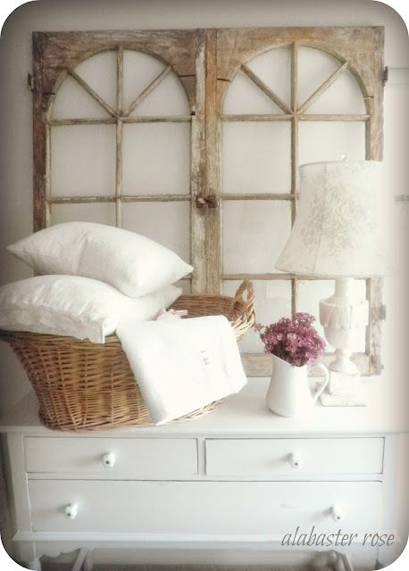 1096 Best Rustic Vintage Shabby Cottage Old World Romantic