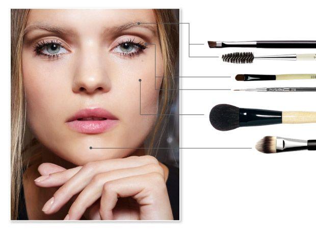 Waar-gebruik-je-welke-make-up-kwasten-voor-1