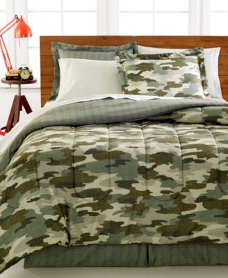 Best 25+ Camo bedding ideas on Pinterest | Camo girl ...