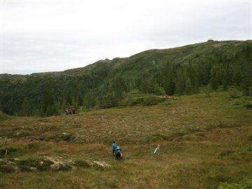 Bildeserie - www.vennafjelletopp.com